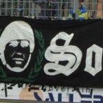 Grupo Somossa