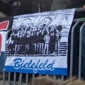 Bielefeld (Mobfoto)