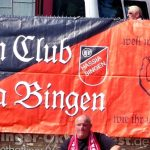 Fan Club Hassia Bingen