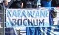 Karawande Bochum