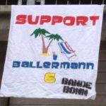 Support Ballermann 6