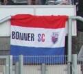 Bonner SC (rot-weiß-blau)