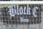 Block C Bonn