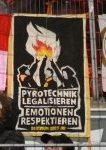 Pyrotechnik legalisieren (BVB)