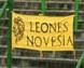 Leones Novesia