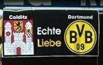 Echte Liebe, Colditz - Dortmund