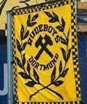 Rudeboys Dortmund