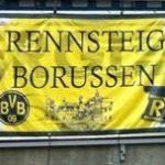Rennsteig Borussen