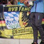 BVB Fanclub Plattling