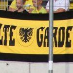 Alte Garde (BVB)
