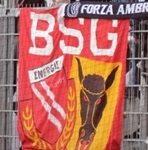 BSG (Logo und Uri Wappen)