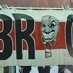 CBR02 (Collecttivo Biancorosso)