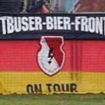 Cottbuser-Bier-Front 98 (alt)