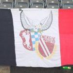 Vetschau und Energie Wappen