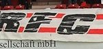 RFC (Red Fire Cottbus)