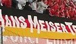 Hans Meiser Team