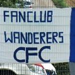Fanclub Wanderers