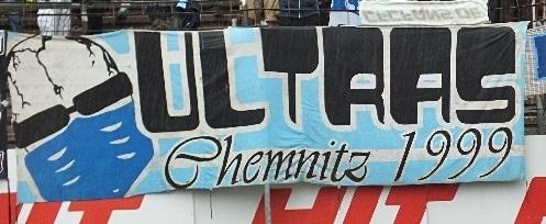 Ultras Chemnitz 1999 (klein)