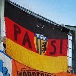 Pasi (Deutschland-Fahne)