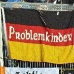 Problemkinder