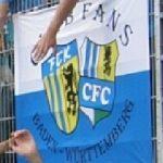 Club-Fans Baden-Württemberg