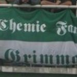 Chemie Fans Grimma