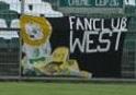 Fanclub West