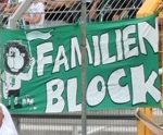 Familien Block