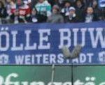 Bölle Buwe Weiterstadt