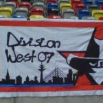 Division West 07
