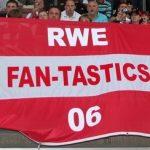 RWE Fan-Tastics 06