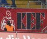 KEF (Kategorie Erfurt)