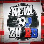 Nein zu RB (Erfurt)