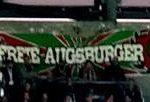 Freie Augsburger (groß)