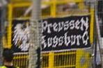 Preussen Augsburg
