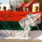 FCA-Freunde Allgäu