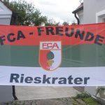 FCA-Freunde Rieskrater