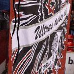 Ultras sterben nie! (Augsburg)