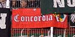 Concordia (Augsburg)