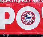 Red Power (Bayern, rot)