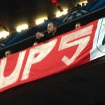 Sups (Bayern)