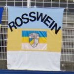 Rosswein