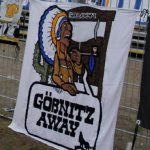 Gößnitz Away