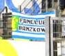 Fanclub Banzkow