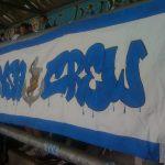 Hansa Crew