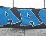 Laage (blau-schwarz)