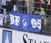 BF95 (Berliner Fischköppe, blau)