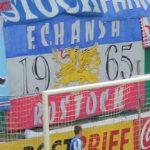 F.C. Hansa Rostock 1965