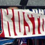 FC Hansa Rostock (Slots Pilsner)