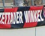 Tettauer Winkel